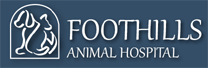 Foothills Animal Hospital