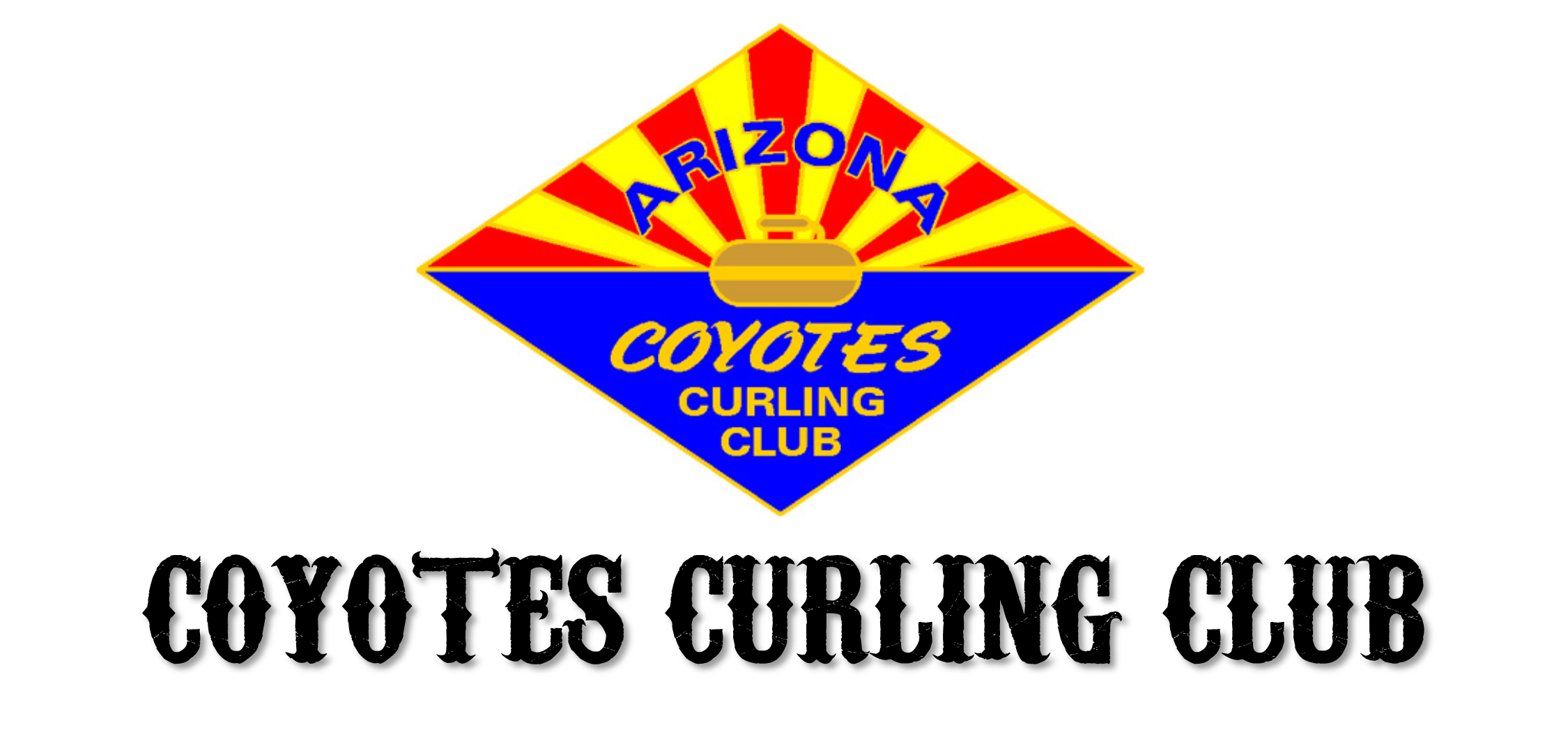 Coyotes Curling Club